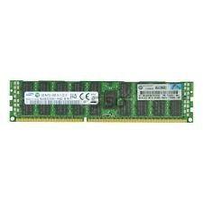 718689-001 Memória Servidor DIMM LV SDRAM HP de 24GB (1x24 GB)