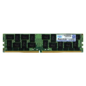 752373-091 Memória Servidor HP DIMM SDRAM de 64GB (1x64 GB)