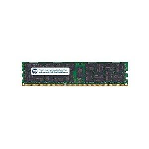 753221-B21 Memória Servidor HP DIMM SDRAM de 16GB PC4-17000