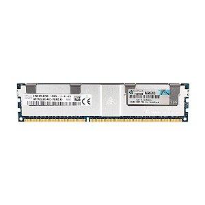 754919-001 Memória Servidor HP SDRAM LR de 64GB (1x64 GB)