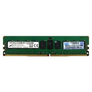 774170-001 Memória Servidor HP DIMM SDRAM de 8GB (1x8 GB)