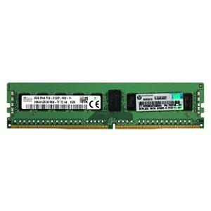 774171-001 Memória Servidor HP DIMM SDRAM de 8GB (1x8 GB)