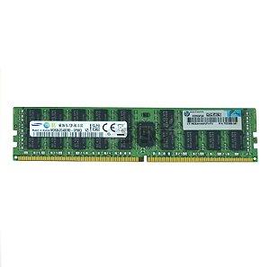 774172-001 Memória Servidor HP DIMM SDRAM de 16GB (1x16 GB)