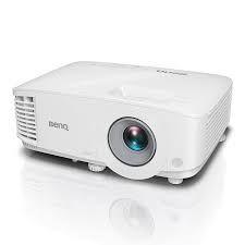 MX550 Projetor corporativo XGA 3600lm BenQ