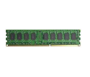 778268-B21 Memória Servidor HP DIMM SDRAM de 16GB (1x16 GB)
