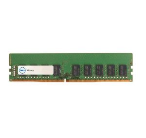 7XRW4 Memória Servidor Dell 16GB 2133MHz PC4-17000 UDIMM