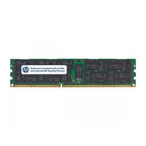 805349-B21 Memória Servidor HP DIMM SDRAM de 16GB (1x16 GB)