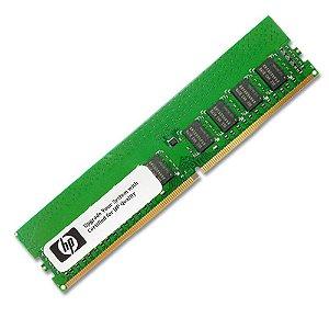 805669-B21 Memória Servidor HP DIMM SDRAM de 8GB (1x8 GB)