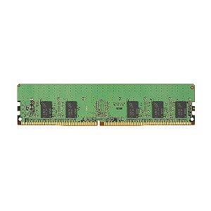 809080-091 Memória Servidor HP DIMM SDRAM de 8GB (1x8 GB)