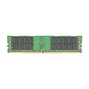 809081-081 Memória Servidor HP DIMM SDRAM de 16GB (1x16 GB)