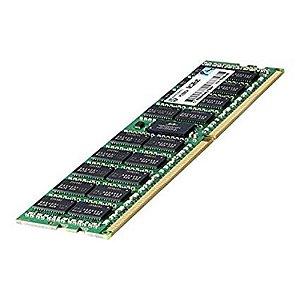 815102-B21 Memória Servidor HP 128GB (1x128 GB) SDRAM LRDIMM