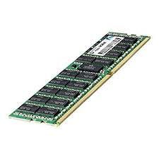 819411-001 Memória Servidor HP DIMM SDRAM de 16GB (1x16 GB)