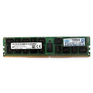 819880-B21 Memória Servidor HP DIMM SDRAM de 8GB (1x8 GB)