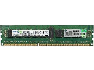 823170-001 Memória Servidor HP DIMM SDRAM de 8GB (1x8 GB)