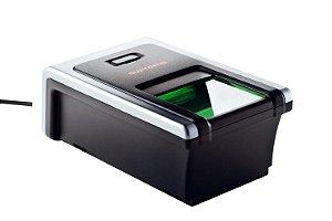 Leitor Biométrico RealScan-D Suprema