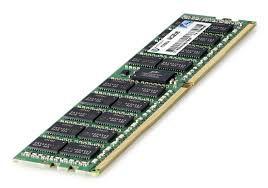 853287-091 Memória Servidor HP DIMM SDRAM de 8GB (1x8 GB)
