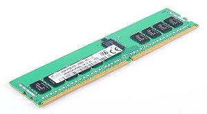 868846-001 Memória Servidor HP DIMM SDRAM de 16GB (1x16 GB)