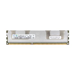 90Y3101 Memória Servidor IBM DIMM SDRAM 32GB PC3L-8500 ECC