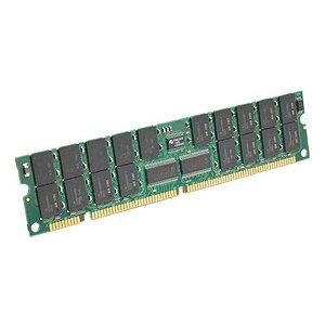 A6970A Memória Servidor Kit DIMM PC2100 HP de 8GB (4x2GB)
