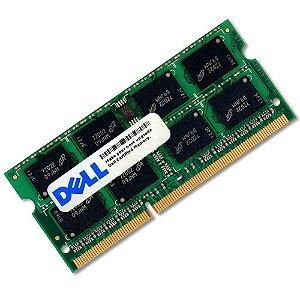 A7022339 Memória Servidor Dell 8GB 1600MHz PC3-12800S