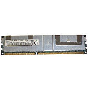 A7303659 Memória Servidor Dell 32GB 1600MHz PC3L-12800L