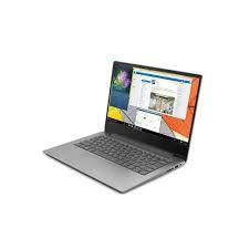 """81JU0003BR Notebook Lenovo B330s-14ikbr Intel Core I5 8250u 4gb SSD 128gb 14"""" Windows 10 PRO Prata"""