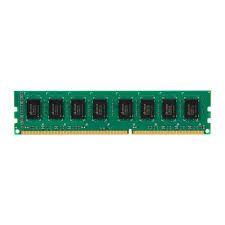 CXPTG Memória Servidor Dell 8GB 1066MHz PC3L-8500R