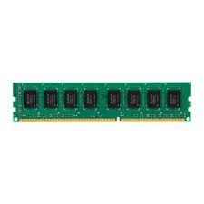 H5P71 Memória Servidor Dell 8GB 2133MHz PC4-17000 UDIMM