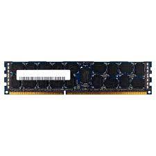 HMT31GR7BFR4A-H9 Memória Servidor Dell 8GB 1333MHz PC3L-10600R