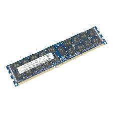 HMT42GR7MFR4A-PB Memória Servidor Dell 16GB 1600MHz PC3L-12800R