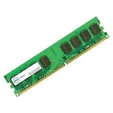 JDF1M Memória Servidor Dell 16GB 1600MHz PC3-12800R