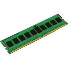 MT9MY Memória Servidor Dell 8GB 2400MHz PC4-19200E