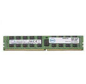 PR5D1 Memória Servidor Dell 32GB 2133MHz PC4-17000PL