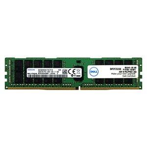SNPCPC7GC Memória Servidor Dell 32GB 2400MHz PC4-19200