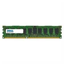 SNPF1G9DC Memória Servidor Dell 32GB 1600MHz PC3L-12800L
