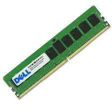 SNPHNDJ7C Memória Servidor Dell 16GB 2400MHz PC4-19200