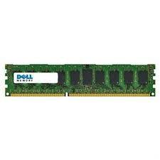 SNPJDF1MC Memória Servidor Dell 16GB 1600MHz PC3-12800R
