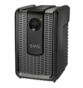 Estabilizador SMS Revolution Speedy uSP500 BI - 0016620