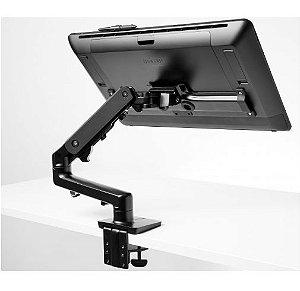 ACK62803K Suporte Wacom Flex Arm para Cintiq Pro 24 e 32HD