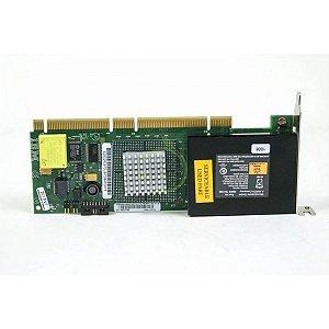02R0970 Placa Controladora IBM ServerRAID 5i