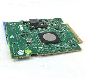 0GN148 Placa Controladora Dell PERC 6 / iR SAS / SATA RAID