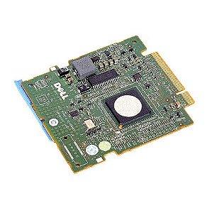 0HM030 Placa Controladora Dell PERC 6 / iR SAS / SATA RAID