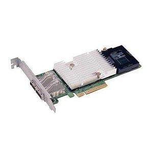0KKFKC Placa Controladora RAID Dell PE PERC H810 1GB