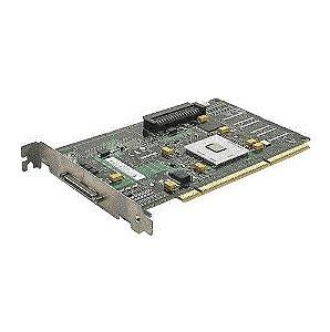 225338-B21 Placa Controladora HP Smart Array 532