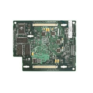 274400-001 Placa Controladora HP SA 5i Plus para ML370 G2