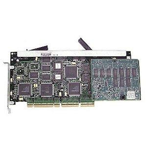 295570-B21 Placa Controladora HP Smart Array 3100ES