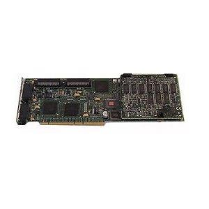 295636-B21 Placa Controladora HP Smart Array 4200