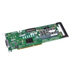 305415-001 Placa Controladora HP Smart Array 642 Ultra320