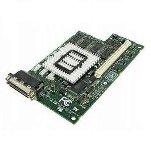309523-001 Placa Controladora HP Smart Array 6402