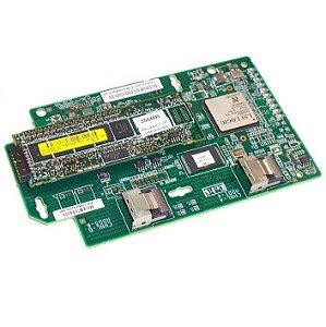 399550-B21 Placa Controladora HP SA P400 / 256 para DL360 G5
